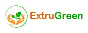 ExtruGreen